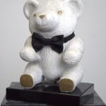 Teddy Screenshot